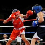 World Women's Boxing Championships,2018 World Boxing Delhi,AIBA Women's World Boxing Championships,Delhi World Boxing 15 November 2018,Boxing Championships Delhi 2018