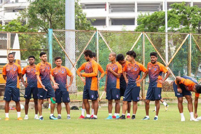 Delhi Dynamos tickets,Indian Super League Tickets News,ISL Delhi Dynamos tickets,Indian Super League tickets,delhi dynamos fc
