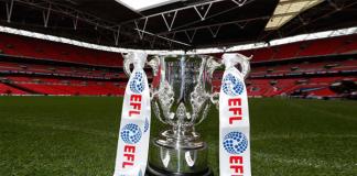 English Football League (EFL),EFL live streaming,English Football League,Premier League in English club football,English club football