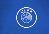 European Club Association,Europe champions league,europa league,UEFA,UEFA football club competition