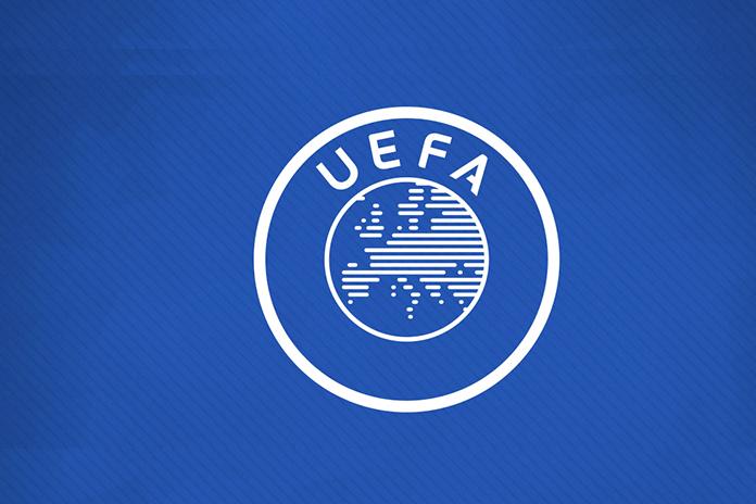 European Club Association,Europe champions league,europa league,UEFA,UEFA football club competition