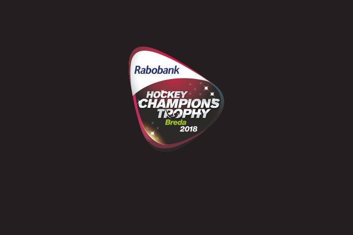 Women's Hockey Champions Trophy 2018,International Hockey Federation schedule,FIH Champions Trophy 2018 Schedule,Women's Hockey Champions Trophy 2018 Schedule,Changzhou 2018 women's Hockey Champions Trophy