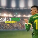 match mvp neymar jr,mobile football game,neymar jr,neymar mobile football game,neymar mobile game