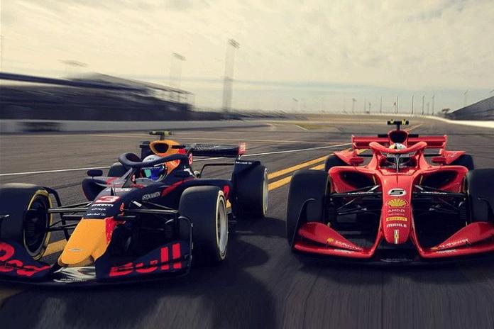 formula 1 singapore grand prix,grand prix Formula 1 Images,formula 1 2021 season concept cars,formula 1 concept cars 2021 season,formula 1 images