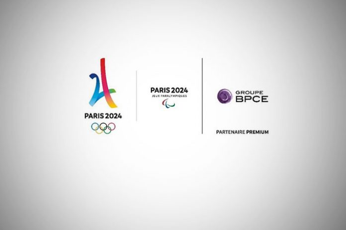 paris 2024 olympics and paralympic games,groupe bpce paris 2024,paris 2024 groupe bpce,groupe bpce,paris 2024