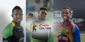 west indies,hero cpl all stars xi,hero caribbean premier league cpl,caribbean premier league cpl,hero caribbean premier league