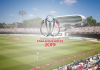 ICC World Cup 2019 Virat Kohli,icc World Cup 2019 ticket sales,icc cricket world cup 2019 Indian Cricket Team,India-Pak icc cricket world cup tickets,2019 icc cricket world cup News