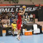 FIBA 3X3,3X3 Basketball,FIBA World Tour Masters,India FIBA,India World Tours Masters
