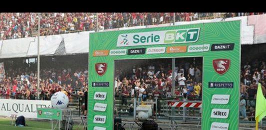 Serie B Suspended,Serie B country's football system,Bari, Avellino and Cesena,Cristiano Ronaldo's move to Juventus,Italian football