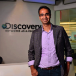 Karan Bajaj discovery communications,Discover india Head Karan Bajaj quits,Discovery Communication India Karan Bajaj,karan bajaj Discovery India,Discovery Communication India News