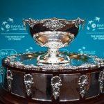 madrid confirmed davis cup host,international tennis federation,revamped davis cup,davis cup revamp,davis cup