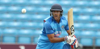 Mayank Agarwal,Mayank Agarwal Board President's XI,All-India Senior Selection Committee,squad for Board President's XI,Mayank Agarwal Windies warm up game