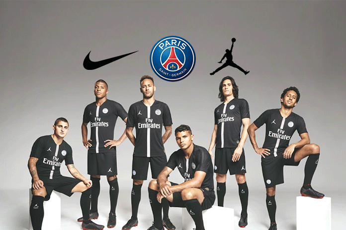 FIFA Live action,FIFA U-17 World Cup,Live action FIFA U-17 World Cup,World governing body for football,football Live Nike partnership with Paris Saint-Germain,nike jordan brand,Paris Saint-Germain (PSG) Nike kit partnership,jordan brand paris saint-germain,paris saint-germain and Nike