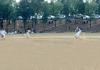Meghalaya T20 Premier League,meghalaya cricket association,bcci,Meghalaya t20 league,Meghalaya Premier League