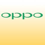 OPPO Indian Cricket Team Sponsor,OPPO Media Mandate,OPPO Sponsorships,BBK Electronics group OPPO BCCI deal,VIVO and OPPO Sponsorships,InsideSport