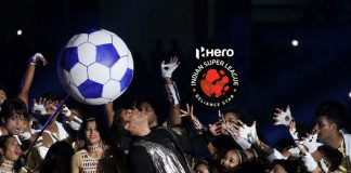 Indian Super League season 5