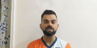 Indian Super League Season 5,Virat Kohli commercials,Goa FC Indian Super League,Virat Kohli Goa FC,Hero Indian Super Leagueseason with Virat kohli