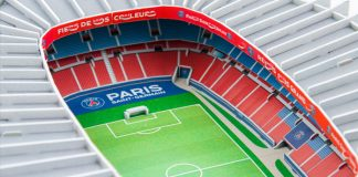 qatar sports investments,Ligue 1 championclub,psg owner Qatar Sports Investments investment,psg owner invests in club,French football giants Paris Saint-Germain