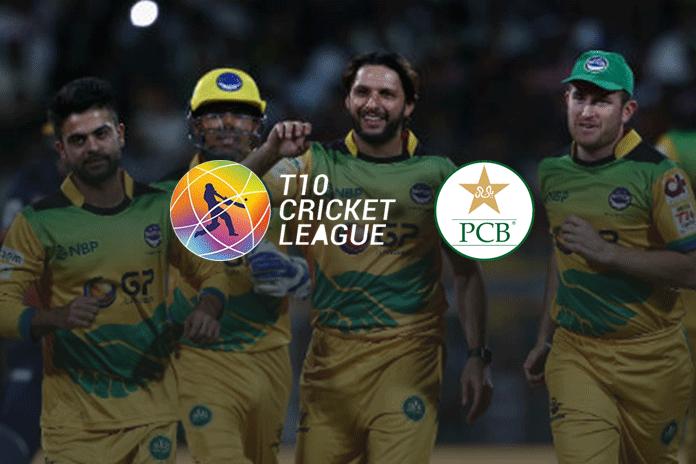 international cricket council Dubai T10 League,pakistani denied Dubai-based T10 league,Dubai-based T10 league,Pakistan Cricket Board Dubai T10 League,t10 league Dubai