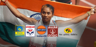 Petroleum Sports Promotion Board,Petroleum Sector Indian sports,indian railways sports,ongc coal india GAIL Sports,18thAsian Games