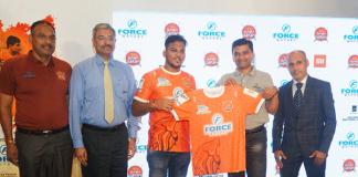 Kirloskar Brothers Puneri Paltan,Pro Kabaddi league Sponsors,Puneri Paltan Kirloskar Brothers,Pro Kabaddi League 2018,2018 Pro Kabaddi League sponsor