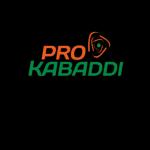 Pro Kabaddi League fixture and schedule,Pro Kabaddi League season sixth,pro kabaddi league season 6 shedule,vivo pro kabaddi season 6 schedule,pro kabaddi league 2018