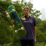 Tony Hawk Olympic debut,Laureus Academy and Laureus Sport,Skateboarding olympics 2020 Tokyo,Skateboarding tokyo 2020 Olympic Games,Olympic Games Tokyo 2020