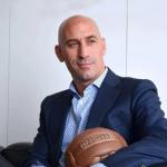 Spanish Football Association LaLiga proposal,barcelona and girona Miami USA,Barcelona versus Girona league game Miami,USA laliga fixtures,laliga fixtures USA