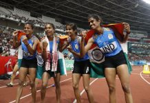 Asian Games,Asian Games Medalists,Asian Games cash awards,asian games medal winners,asian games 2018