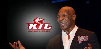 MMA League-Kumite-1 league live,Sony ESPN and Sony ESPN HD broadcast MMA,broadcast the MMA League-Kumite-1,kumite 1 league on sony espn,Sony ESPN and Sony ESPN HD Live kumite 1 league