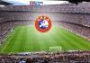 UEFA OTT Platform,UEFA streaming service,uefa,Europa League,champions league