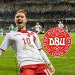 UEFA Nations League,Denmark Football Association,football stars,DBU with Football Stars,futsal players