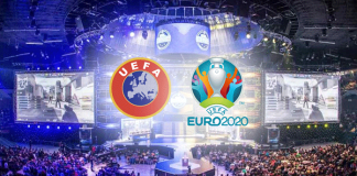 UEFA Euro 2020 tickets: Fans feel cheated as UEFA's hospitality partners sell tickets for €3,000, cancel cheaper ones amid ticket scarcity