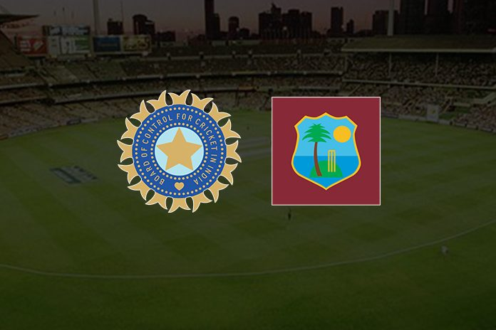 west indies tour of india,tour of india,west indies tour,test match rajkot,latest cricket match news