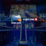 nodwin gaming viacom 18,Viacom 18,dreamhack india event,dreamhack india,Nazara Technologies media and entertainment