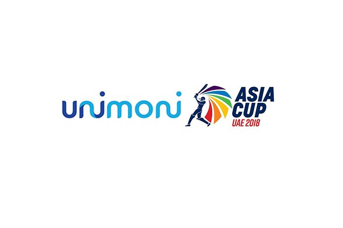 Unimoni inks deal to be title sponsors