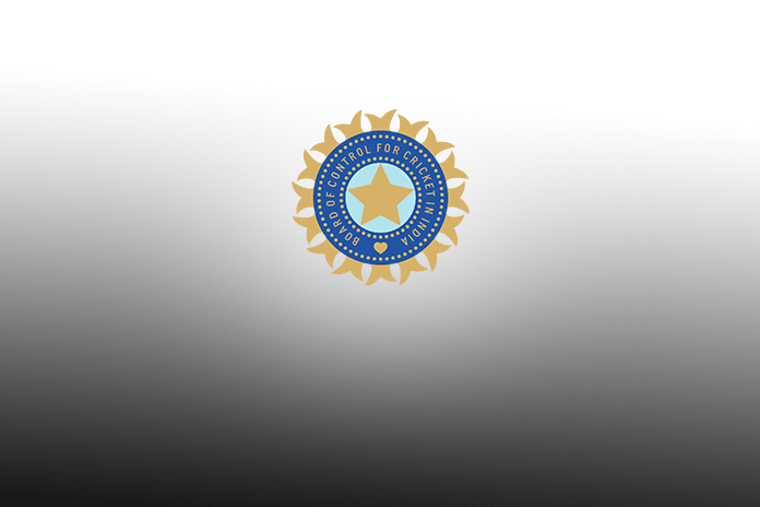 tamil nadu cricket association,TNCA Supreme Court,Supreme Court CoA,bcci constitution,Tamil Nadu Cricket Association filed petition