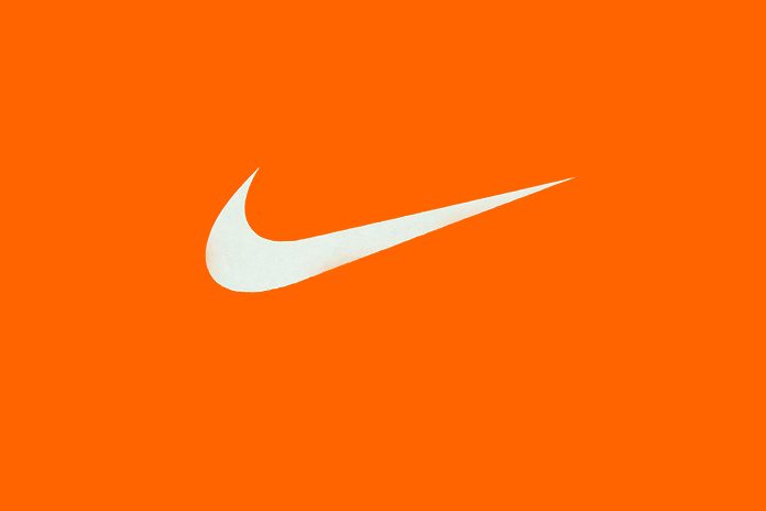 Nike,Nike Colin Kaepernick,serena williams,US President Donald Trump,Nike Colin Kaepernick controversy