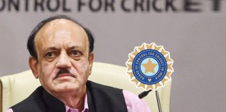 bcci rahul johri,bcci CK Khanna,bcci latest news,Asia Cup updates,asia cup 2018