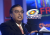 top 10 world's richest sports team owners,world's top 10 richest sports team owners,world's sports team owners,mukesh ambani world's richest sports team owner,mukesh ambani indian businessman