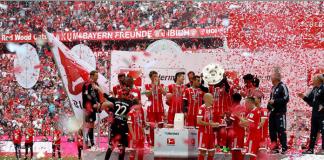 bundesliga ticket prices,bundesliga clubs,bundesliga season tickets,premier league season tickets,German top division football leagueBundesliga