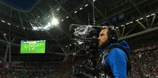 2018 FIFA World Cup won prestigious industry awards,fifa world cup 2018 russia,FIFA TV services won prestigious industry awards,2018 fifa world cup achievements,fifa world cup 2018 Awards