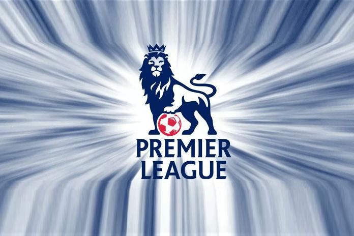 Premier League Media Rights