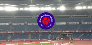 Indian Super League 2018 sponsors,ISL 2018 sponsors,mumbai city fc,indian super league 2018 season 5,indian super league 2018