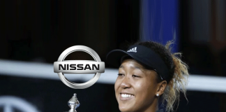 50 most marketable athletes,naomi osaka nissan Deal,nissan endorsement deal with Osaka,US Open 2018 grand slam,US Open 2018 winner Naomi Osaka