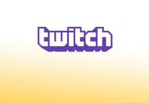 asian games,twitch banned in china,china bans twitch,esports,esports streaming