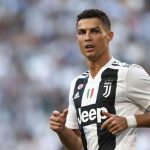 Ronaldo rape allegation,cristiano Ronaldo Brands,cristiano ronaldo rape case,cristiano ronaldo brand endorsement deals,Cristiano Ronaldo