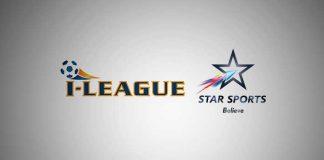 minerva punjab,hero i-league,i-league 2018-19 season fixtures,i-league 2018-19 season,i-league All India Football Federation