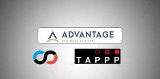 ADvantage Sports Fund,leAD accelerator programme,Adi Drassler Family Sports Fund,startup accelerator programme,sports tech startups