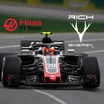 Formula 1,Haas F1 rich energy,Force India,2019 FIA Formula One World Championship,haas f1 team